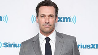 Jon Hamm Discreetly Completes 30-Day Stint in Rehab For Alcohol — Details
