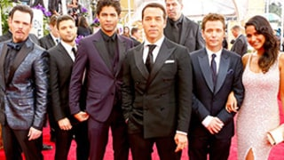 Mark Wahlberg Shares New Entourage Movie Trailer and It's Everything You'd Imagine — Plus 17 Celebrity Cameos!