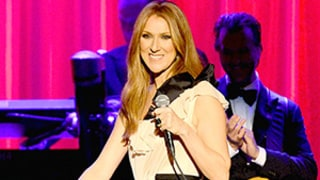 Celine Dion Confirms Return to Vegas Amidst Husband's Cancer Battle: