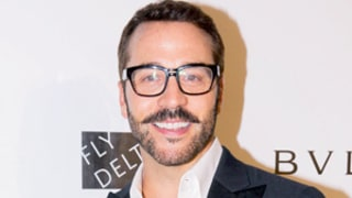 Jeremy Piven: Mike Tyson Says I Look Like