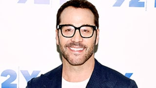 Jeremy Piven Reveals Which Entourage Lines Shocked Him Most