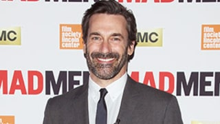 Jon Hamm Breaks Silence on His Discreet Rehab Stint, Says