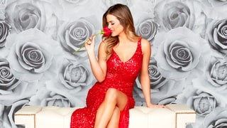'The Bachelorette' Recap: Chad Shows His True Colors, Threatens to Hunt Down Jordan Post-Show