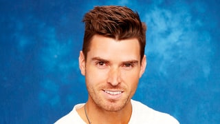 Luke Pell Found Out About 'Bachelor' Switch-Up 11 Hours Before Flight to L.A: 'I Had My Bags Packed'