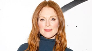 Julianne Moore Fired From Turkey Tourism Gig for