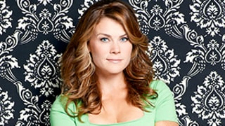 Daytime Emmy Nominations 2015: The Talk, The Young and the Restless, Alison Sweeney Lead Nominees -- Find Out the Rest!