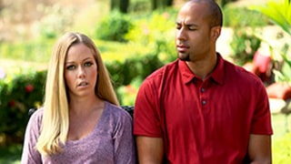 Kendra Wilkinson Fears Cheating Backlash on Marriage Boot Camp: Watch the Video