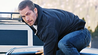 Furious 7 Review: Paul Walker's