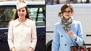 Shop the Must-Have Style Piece Kate Middleton, Emmy Rossum, More Celebs Are Rocking for Spring!