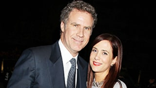 Kristen Wiig, Will Ferrell Sign on for Bonkers Lifetime Movie A Deadly Adoption
