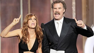 Will Ferrell, Kristen Wiig Squash Lifetime Movie — Find Out Why