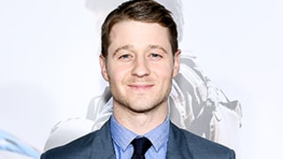 Ben McKenzie Has Never Seen Titanic and Other Things You Didn't Know About Him