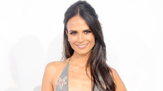 Jordana Brewster Would Consider Fast and Furious 8: