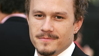 Heath Ledger's 5 Most Memorable Movie Roles in Honor of His 36th Birthday