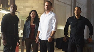 Furious 7 Breaks Box Office Records With Huge $384 Million Worldwide Opening