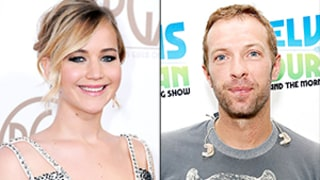 Jennifer Lawrence, Chris Martin Reunite Over Easter Weekend, Have Romantic Brunch NYC: Details, Photo