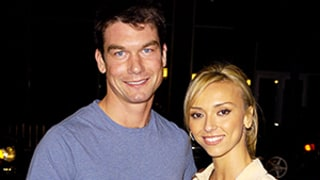 Giuliana Rancic: Jerry O'Connell Cheated on Me With a Spice Girl