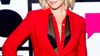 Jennie Garth: Now