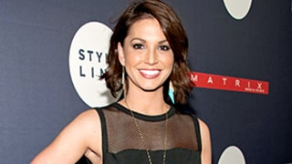 Dancing With the Stars: Live! Returns for Perfect Ten Tour Hosted by All-Star Melissa Rycroft