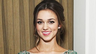Sadie Robertson, 17, Urges Fans to