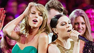 Billboard Music Awards 2015 Nominations Revealed: Taylor Swift, Sam Smith Lead the Pack