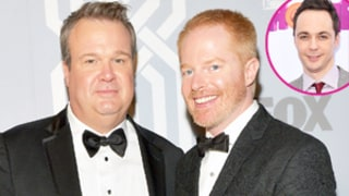 Eric Stonestreet Sends Sex Toys to Jesse Tyler Ferguson: How Jim Parsons Is Involved