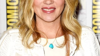 Christina Applegate: Now