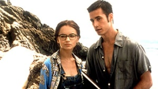 She's All That Reboot Rumor: Freddie Prinze Jr. Weighs In!