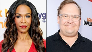 Celebrities React to Death of Walter Scott: See Tweets From Michelle Williams, Andy Richter