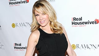 Ramona Singer Is Dating After Split From Husband Mario: