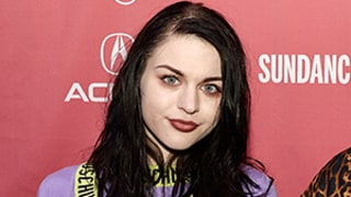 Kurt Cobain's Daughter Frances Bean: