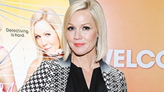 Jennie Garth Engaged to Actor David Abrams Weeks After Her Ex Peter Facinelli Announces His Engagement: Details
