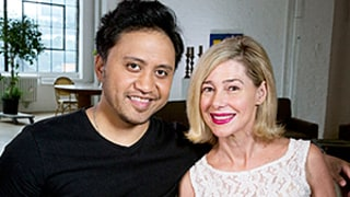 Mary Kay Letourneau Details How Affair With Vili Fualaau Began