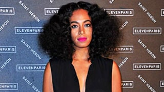 Solange Knowles' Business Partner Armina Mussa Stabbed 10 Times in New Orleans