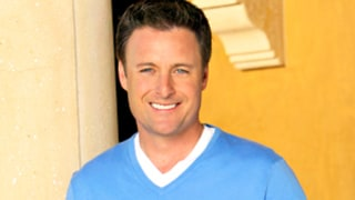 Chris Harrison to Host Who Wants to Be a Millionaire -- Details on the Bachelor Host's New Gig
