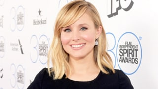 Kristen Bell Gets Couples Counseling Regularly With Dax Shepard: Find Out Why