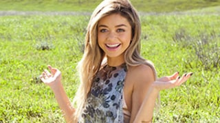 Sarah Hyland Opens Up About Her Health Issues: I Was Told I