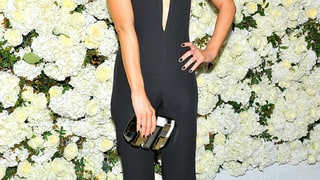 Kate Beckinsale: Barneys New York Celebrates the Victoria Beckham Collection