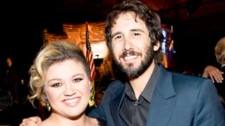 Kelly Clarkson, Josh Groban Crush Phantom of the Opera's