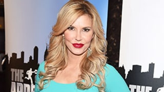 Brandi Glanville Bares Her Butt, Brags About Her Lack of Cellulite Following Spa Treatment — See Her NSFW Snap