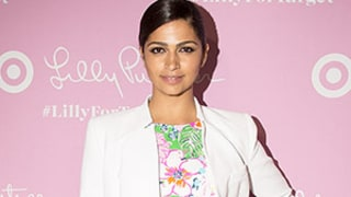 Camila Alves Says Her Daughter Vida, 5, Is