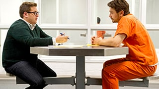 True Story Review: Jonah Hill, James Franco's Thriller Will Entice Serial, The Jinx Fans, Gets 3 Out of 4 Stars