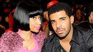 Drake Congratulates Nicki Minaj on Stage at Coachella Amid Engagement Rumors: Watch Now!