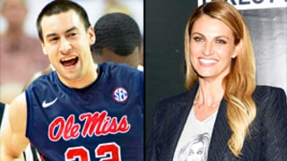 Marshall Henderson Gets Revenge on Erin Andrews Two Years Later, Mocks Her Boyfriend Jarret Stoll's Arrest