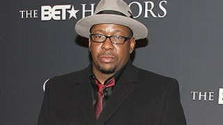 Bobby Brown Clarifies Earlier Comments on Bobbi Kristina Brown's Condition in New Statement: