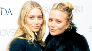 Full House Reboot: Will Mary-Kate and Ashley Olsen Appear on Fuller House?