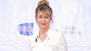 Renee Zellweger Hits the Red Carpet With Minimal, Dewy Makeup: See the Radiant Photos!
