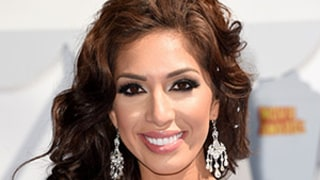Teen Mom OG Recap: Farrah Abraham Returns With a Bang (and a Fit)!