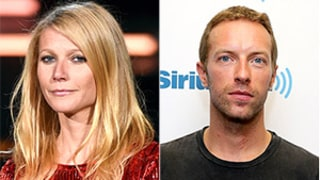 Gwyneth Paltrow Files for Divorce From Husband Chris Martin One Year After Conscious Uncoupling