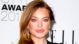 Lindsay Lohan Suffers Instagram Fail With Horribly Mistranslated Message: Details